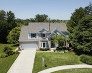 3890 Clear View Street Ne, Grand Rapids image