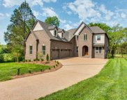 112 Asher Downs Circle #3, Nolensville image