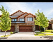 1257 Stillwater Dr, Heber City image