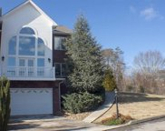 1240 Bennington Way, Dandridge image