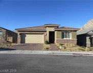 2751 NATIVE LEAF Court, Las Vegas image