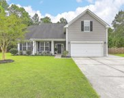 108 Lahina Cove, Summerville image
