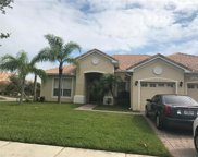2599 Channel Way, Kissimmee image