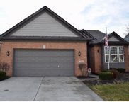 13131 Duval  Drive, Fishers image