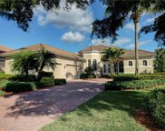16649 Crownsbury WAY, Fort Myers image