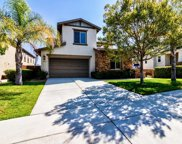 2852 Dove Tail Drive, San Marcos image