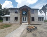 2640 STATE RD 13, Jacksonville image