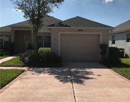 3623 Kingswood Court, Clermont image