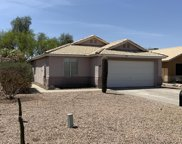 2141 W Renaissance Avenue, Apache Junction image