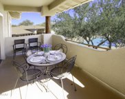 655 W Vistoso Highlands Unit #265, Oro Valley image