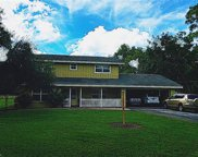 3790 SW 27th Ave, Naples image