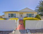 700 Taylor St, Monterey image
