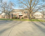 2418 Saddleridge  Lane, Cape Girardeau image