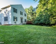 9615 DONNAN CASTLE COURT, Laurel image