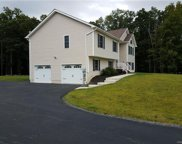 25 Country Side Court, Middletown image