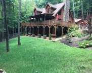 123  Melrose Court, Lake Lure image