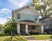 2825 New Jersey  Street, Indianapolis image
