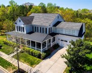 862  Stratford Run Drive, Fort Mill image