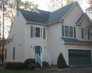 3119 Ramsey Drive, Chester image