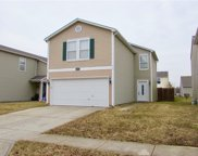10918 Sweetsen  Road, Camby image