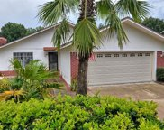 975 N Jerico Drive, Casselberry image