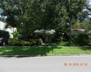 212 S Renellie Drive, Tampa image
