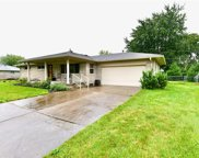 7260 Linden Drive, Indianapolis image