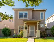 1563 Gold Run Rd, Chula Vista image