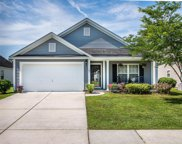 187 Wildberry Lane, Goose Creek image