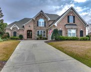 8658 Windsong Ct, Myrtle Beach image