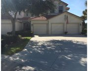 8825 W Forest LN Unit 202, Fort Myers image