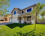 6535 Tulip Garden Drive, Las Vegas image
