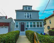 31 WITHERSPOON ST, Nutley Twp. image
