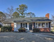 2106 Boulevard Heights, Anderson image