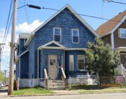 216 Dartmouth Street, New Bedford image