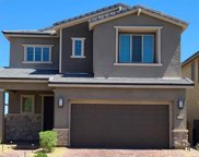 10936 Compass Barrel Place, Las Vegas image