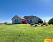 3259 W County Road S, Fremont image