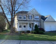 958 Hollow, Allentown image