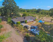 11711 S Macksburg  RD, Canby image