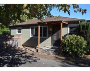 5240 SW 160TH  AVE, Beaverton image