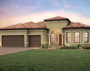 17552 Colebrook Circle, Lakewood Ranch image