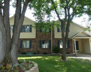 2630 Lake Court Drive Unit #24, Mounds View image