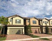 4596 San Fratello Circle, Lake Worth image