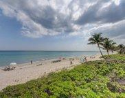 3301 S Ocean Boulevard Unit #605, Highland Beach image