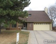 2626 58th Ave, Greeley image