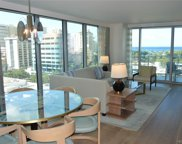 383 Kalaimoku Street Unit 1016, Honolulu image
