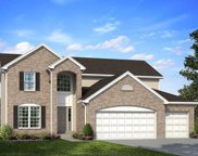 12421 Bur Oak, Maryland Heights image