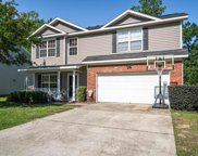 261 Farming Creek Way, Lexington image