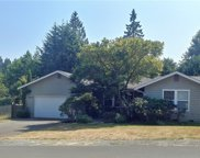 10024 175th Place SE, Snohomish image