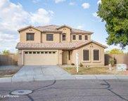 2736 E Valencia Drive, Phoenix image